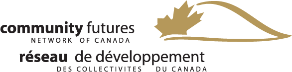 Community Futures Network of Canada Logo