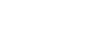 Community Futures British Columbia Home